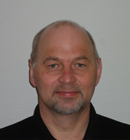 Kurt Christoffersen